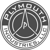 Plymouth Industries, LLC